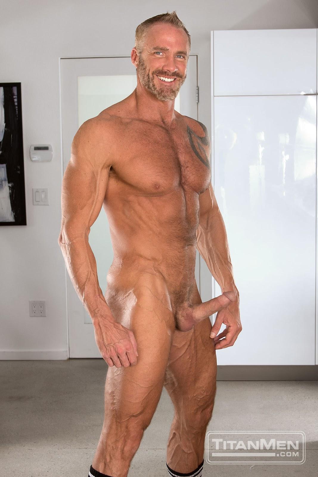 Dallas Dixon Cumshot 29