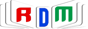 Aplikasi Rapor Digital Madrasah (RDM) Resmi Digunakan