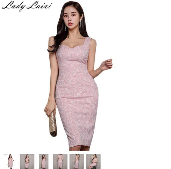 Online Shopping Sale India - Formal Dresses For Women - Big Sale Online India