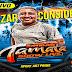 CD AO VIVO TAMATÁ SHOW LIVE NO BAILÃO DO CONSIDERADO 2 - DJ CEZAR CONSIDERADO 02-02-2019