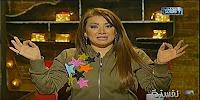 برنامج نفسنة 13/2/2017 إنتصار و هيدى و بدرية و مريم عمارة