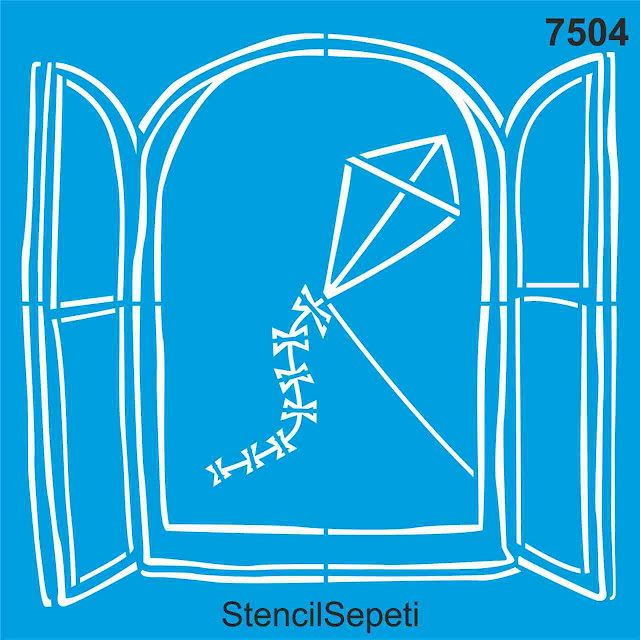 Узоры окна трафареты Симферополь
