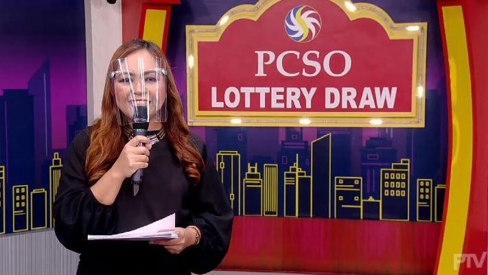PCSO Lotto Result November 29, 2020 6/49, 6/58, EZ2, Swertres
