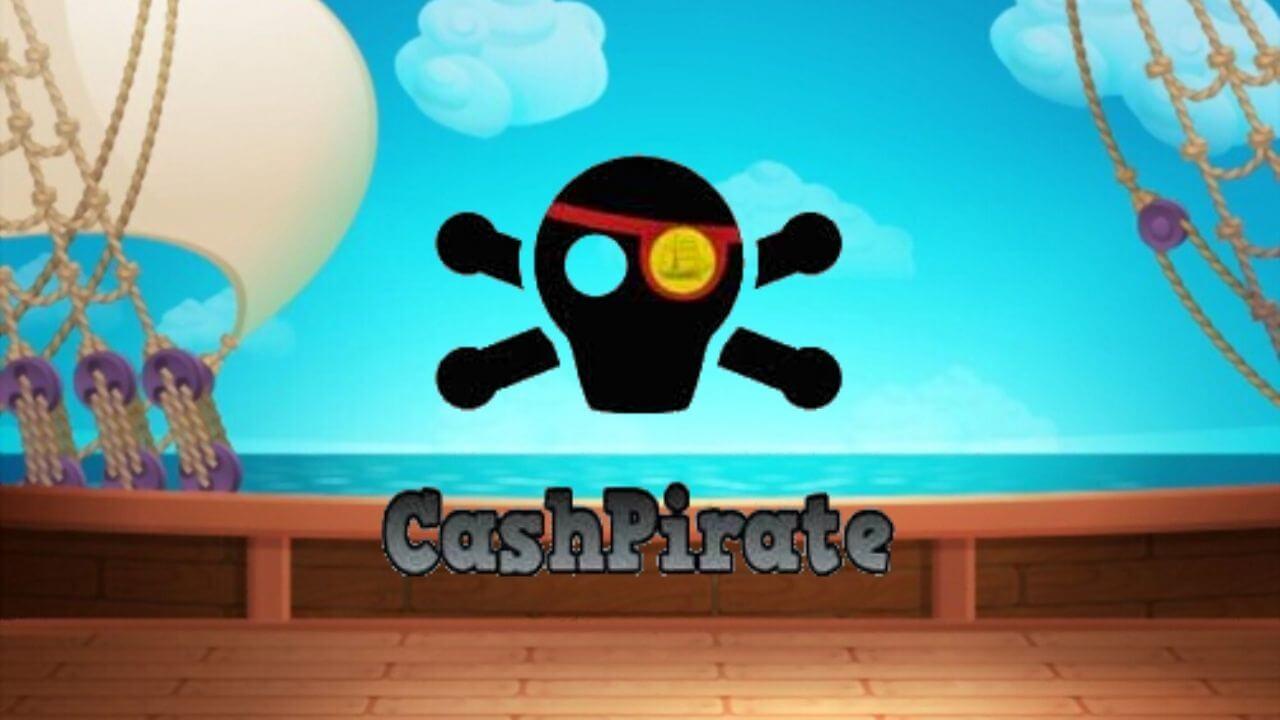 cashpirate-app-para-gana-dinero-con-tu-smartphone