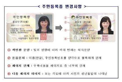 Mindennapi Korea: Érdekes változások, amik bekövetkeznek 2020-ban Dél-Koreában