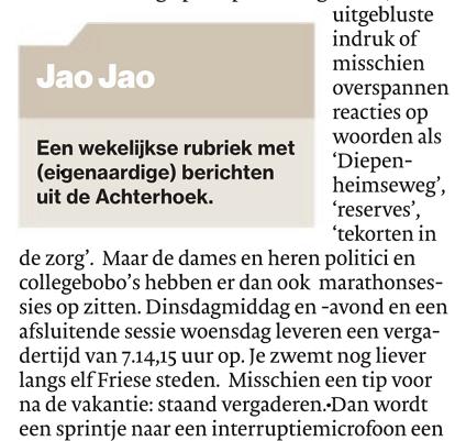 https://www.topics.nl/jao-jao-a13065095tubantia/?context=zoek%2F%3Fquery%3DJao