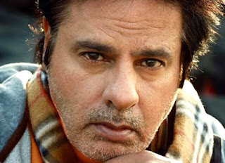 rahul-roy-come-back