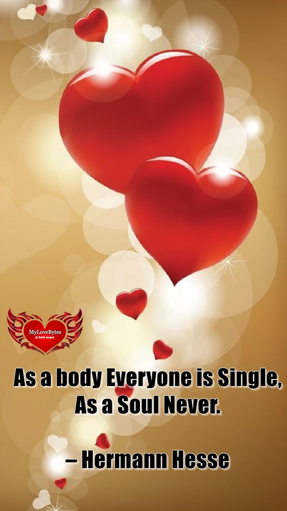 Single quote for men women girls and boys, Being single text messages, Single and strong, proud to be single