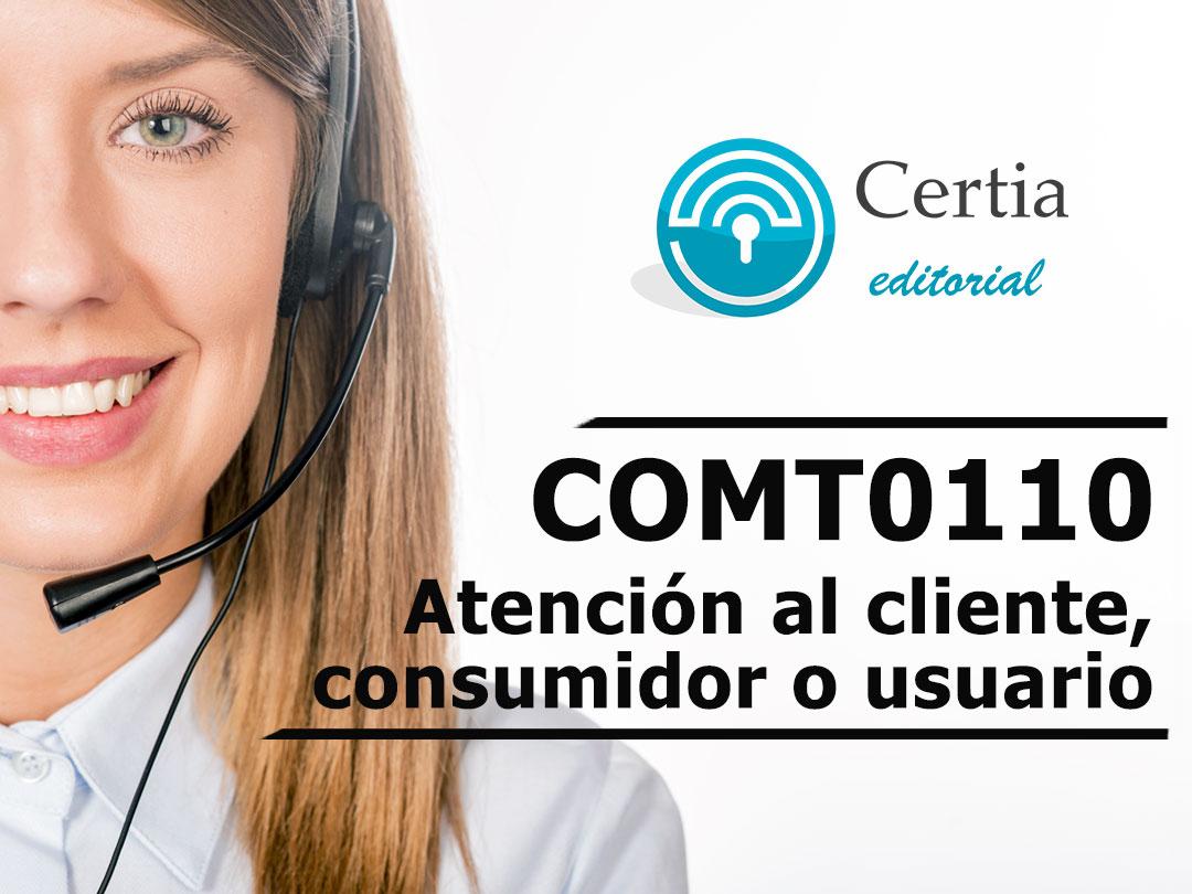 Blog de certia editorial certificados de profesionalidad septiembre 2017 - Oficina de atencion al consumidor valencia ...