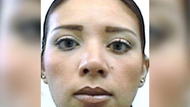 Ultima hora la hija de El Mencho Jessica Oseguera es sentenciada a solo 30 meses de cárcel en EU