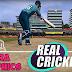 تحميل افضل لعبة كريكيت Real Cricket™ 19 النسخة المعدلة للاندرويد باخر تحديث