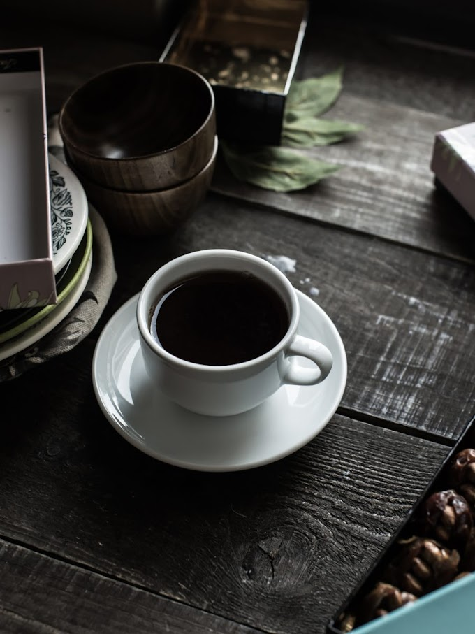 Benefits and Side effects of  caffeine ?