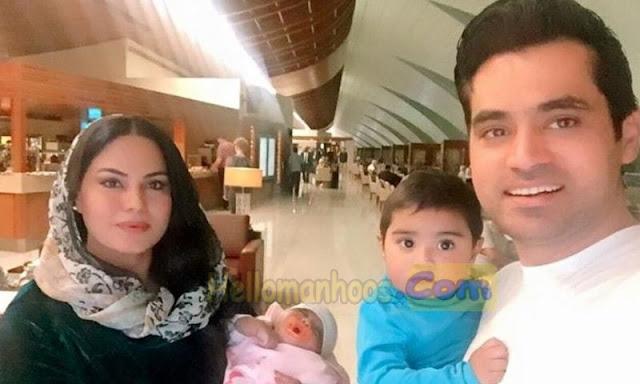 Veena Malik Wiki, Age, Family Husband, Boyfriend, Wedding, Biography