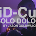 KiD CuDi - Mr. Solo Dolo III. (Official Video) - @KidCudi