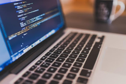Beginner's Guide to Learn Python Programming the Right Way