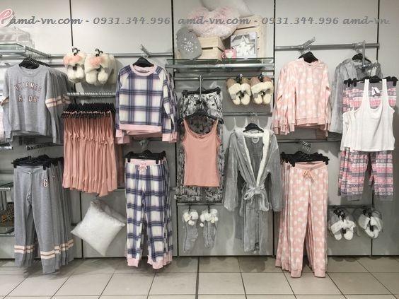 shop tre em amd4