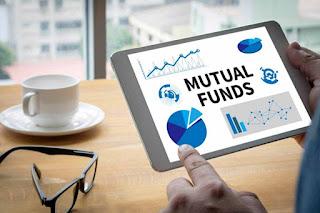 mutualfund-sell-purchase-till-3-pm