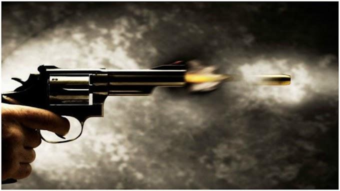 Homem é morto a tiros na vila liberdade em Chapadinha.