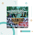 Ekonom CSIS Sebut RUU Cipta Kerja Awal Perbaikan Iklim Usaha & Ekonomi