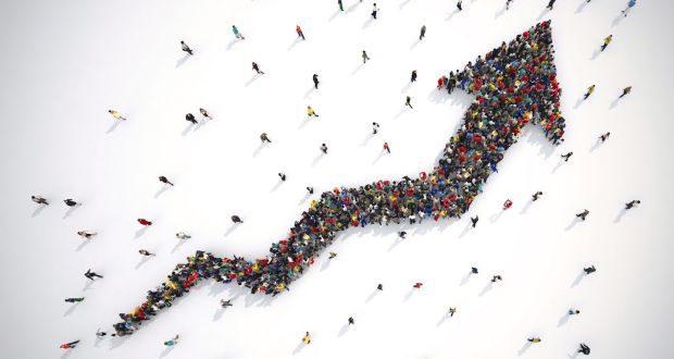चालु आर्थिक वर्षको आर्थिक बृद्धिदर ४.०१ प्रतिशत हुने सरकारको प्रक्षेपण
