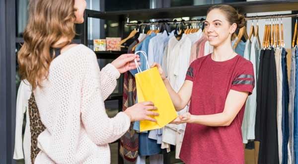 7 Cara Untuk Menghadapi Pembeli Yang Menawar Harga Rendah