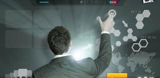 create rotating banner sharepoint