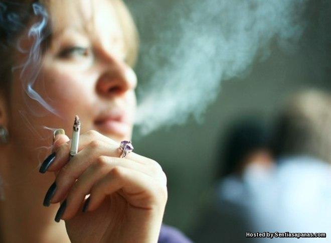 10 Negara Yang Mengharamkan Rokok