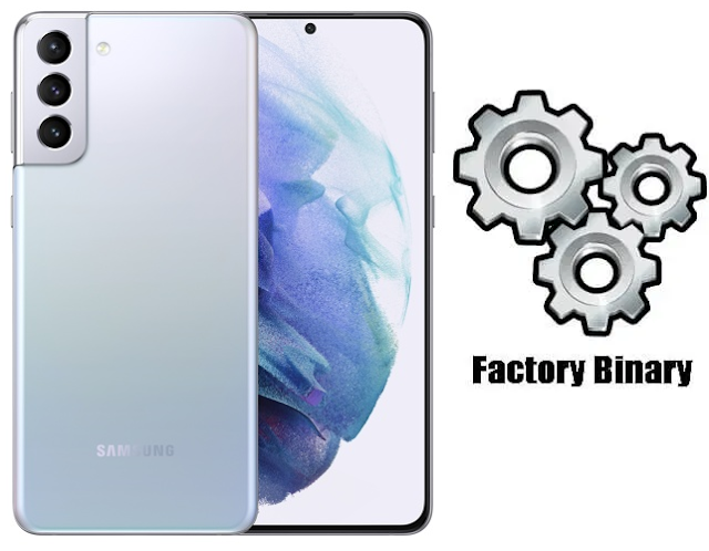 [Free]-Download Samsung SM-G996U | S21+ 5G Combination File