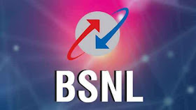 bsnl-bharat-fiber-broadband-plans-launched-is-it-better-than-airtel-jio1-1602242061