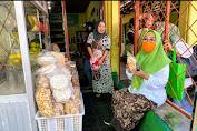 Penataan Pasar jadi Prioritas SALAM untuk Mataram Cemerlang