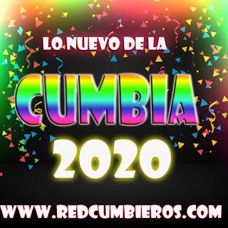 cumbia 2020 - lo nuevo descargar redcumbieros.com