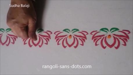 super-easy-rangoli-border-image-1au.png