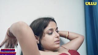 charmsukh chawl house actress name