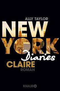 https://www.genialokal.de/Produkt/Ally-Taylor/New-York-Diaries-Claire_lid_29693804.html?storeID=barbers