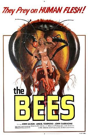 https://1.bp.blogspot.com/-NERLx_roQik/X-C0BmarBNI/AAAAAAAAMVY/19A3McKAnVIChQRnYsUR8Mac06E_DO_HACLcBGAsYHQ/s458/bees.jpg
