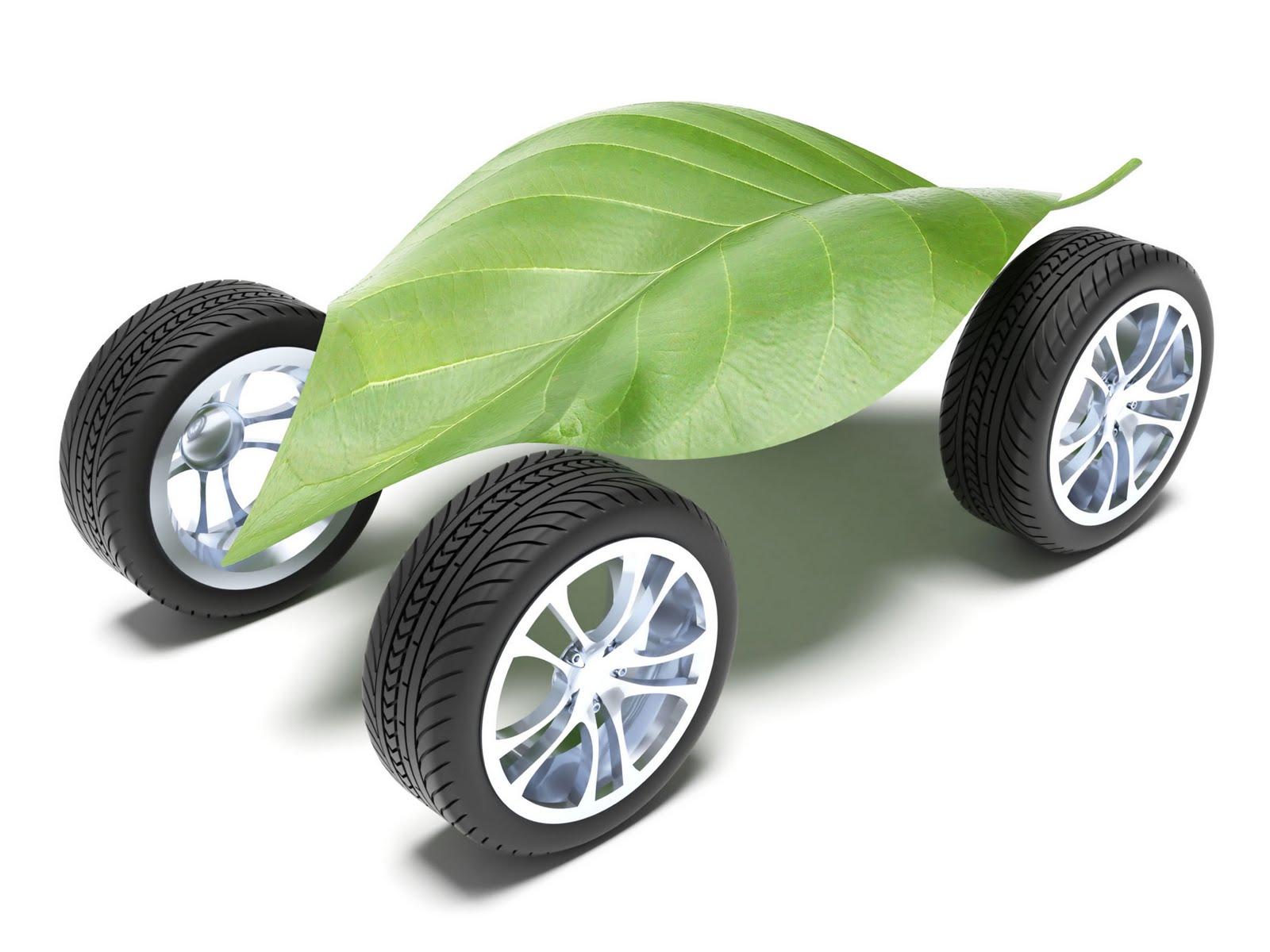 voiture du futur o en est la recherche fran aise sur la voiture de demain. Black Bedroom Furniture Sets. Home Design Ideas