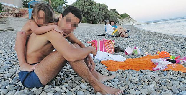 Σοκαριστική η μαρτυρία του πατέρα του 29χρονου στο Άργος: «Απόψε θα σκοτωθούν κι άλλοι…»