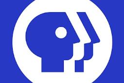 PBS Live Kodi Addon: Reviews, Info & Install Guide