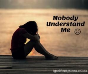 Sad Dp for girls