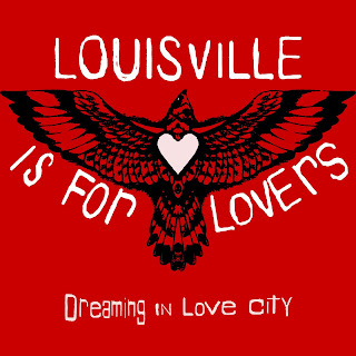 Louisville Is For Lovers 2020