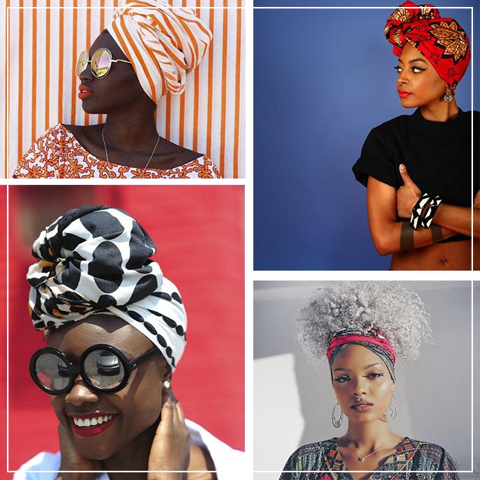 Inspiração: como usar turbantes afro (7)