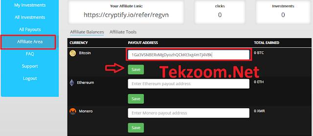 https://cryptify.io/refer/regvn