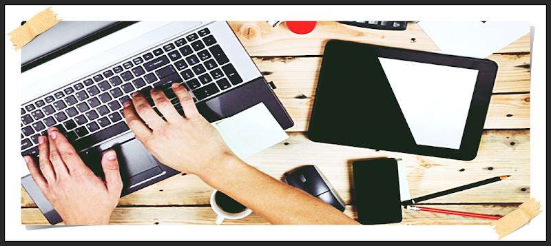 Фриланс: Как заработать на написании статей?