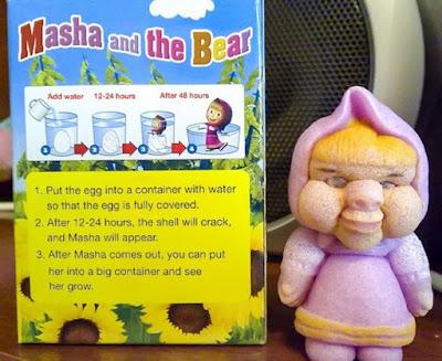 8 Mainan Nyeleneh yang Nggak Boleh Dikasih Ke Anak Kecil