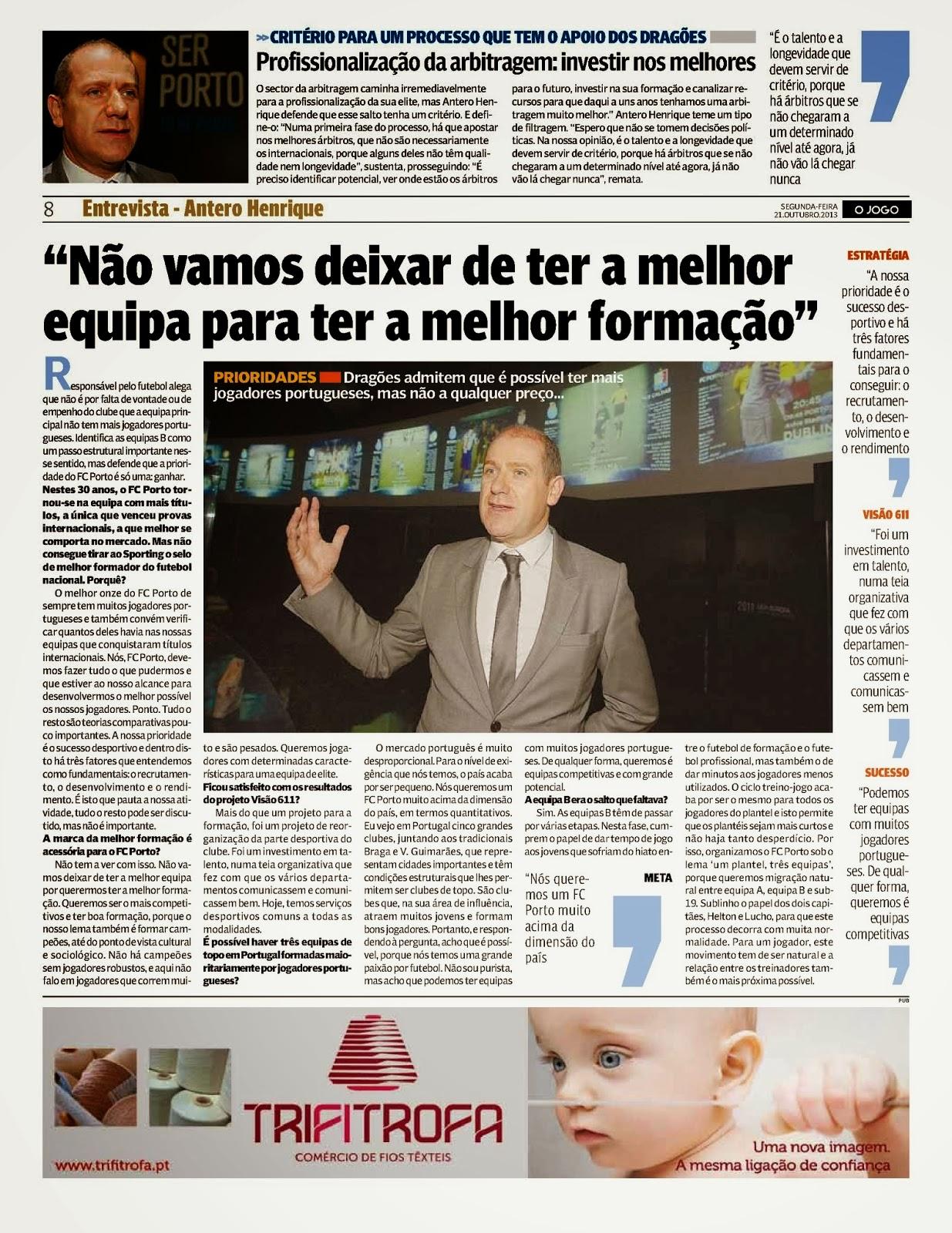 af971b8aa2 Tal como o próprio FC Porto