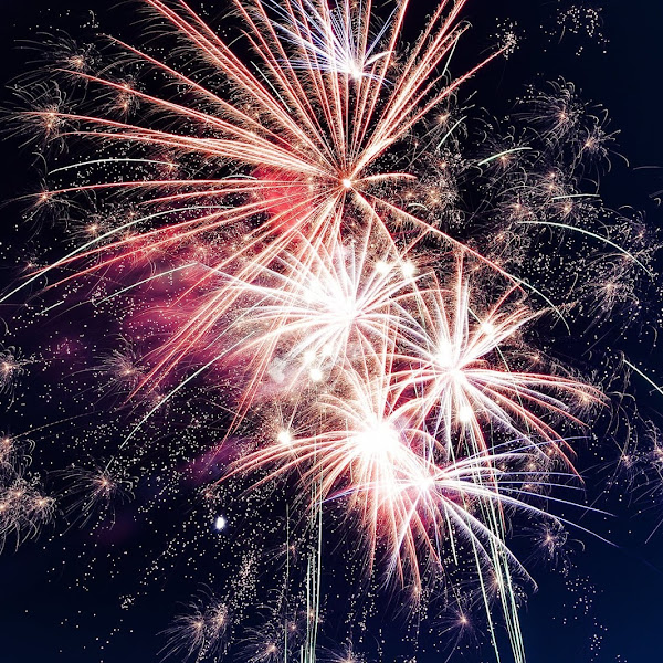 Update! #FarmingtonNH Hay Day Fireworks Rescheduled- Now Saturday, August 24th