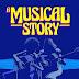 A Musical Story - un nouveau jeu de rythme / narration