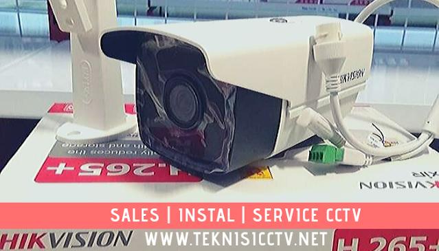 teknisi cctv jakarta melayani pengadaan, jasa pasang dan service cctv