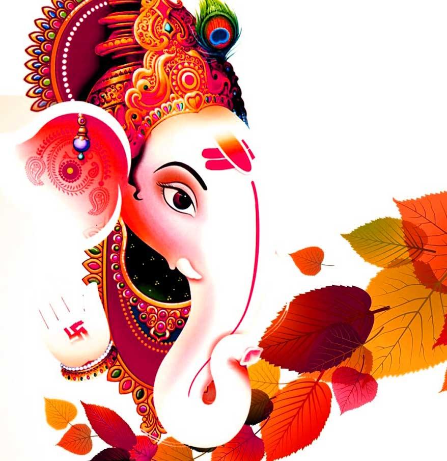 Ganesha Images 35 1