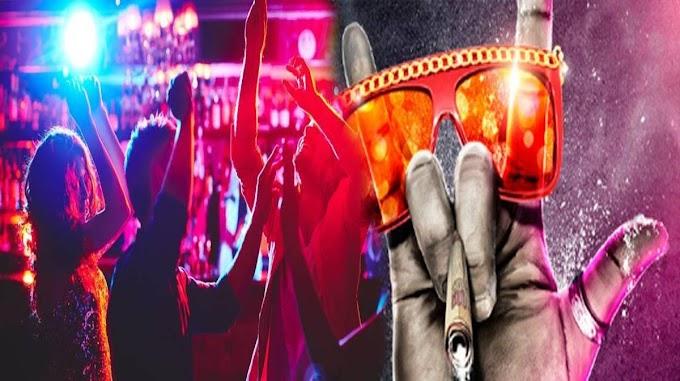 बॉलीवुड में 'ड्रग्स' नई नस्ल को बर्बाद कर देगा